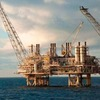 BP and Partners Approve Azeri Central East Project