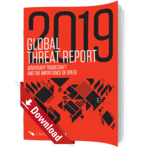 Global Threat Report 2019