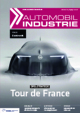 Automobil Industrie 5/2019