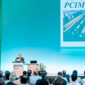 PCIM Europe 2019: Die Gewinner des Best Paper & Young Engineer Award
