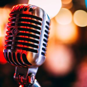 5 Audio-Trends abseits von Voice und Smart Speakern