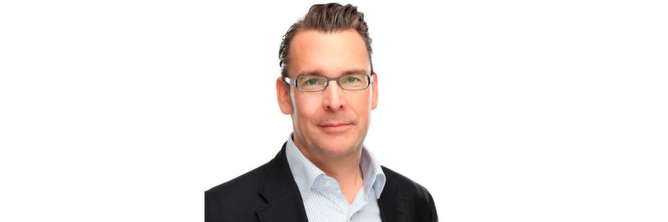 Christian List, Business Unit Manager der Maverick AV Solutions der Tech Data, sieht im Bereich Collaboration ein riesiges Wachstumspotenzial für den Channel.