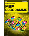 CHANNEL GUIDE MSP PROGRAMME