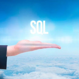 SQL-Server aus der Cloud