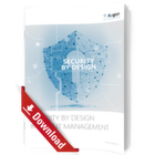 Security by Design im Client Management
