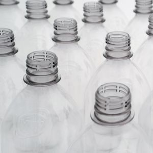What are Bioplastics? Types, advantages and outlook