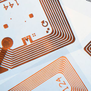 What is RFID? - Definition & Function in detail