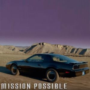 Hella: Mission possible