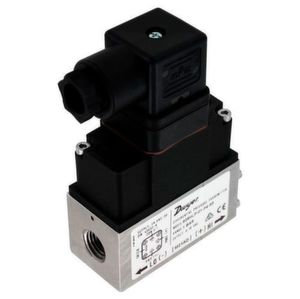 Series 629 HLP is a low differential pressure transmitter that is suitable for measuring overpressure or under-pressure conditions of compatible gases and liquids.