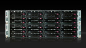 Bare-Metal-Server in der IBM-Cloud nutzen Baseboard-Management-Controller (BMC) von Supermicro, in diesen werkeln wiederum Server-Management-Prozessoren der chinesischen Chipschmiede Aspeed.