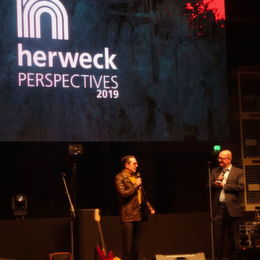 Herweck Perspectives 2019