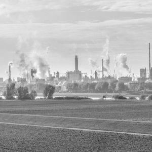 Chemieindustrie spürt Klimawandel und plant CO2-neutrales Wachstum