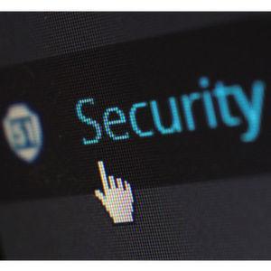 Zwei Sicherheitslücken machen zahlreiche IoT-Geräte angreifbar.