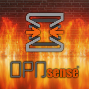 OPNsense als professionelle Open Source Firewall