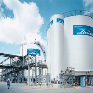 Increasing demand for industrial gases will create opportunities for the air separation plant market to grow in the coming years.