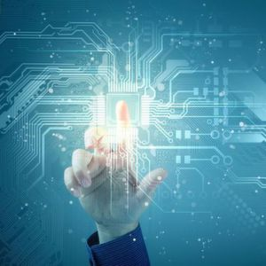 Air Liquide and ST Microelectronics Join Hands for Developing Digital Solutions