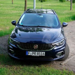 »kfz-betrieb« Auto-Check: Fiat Tipo – Durchschnitts-Typ