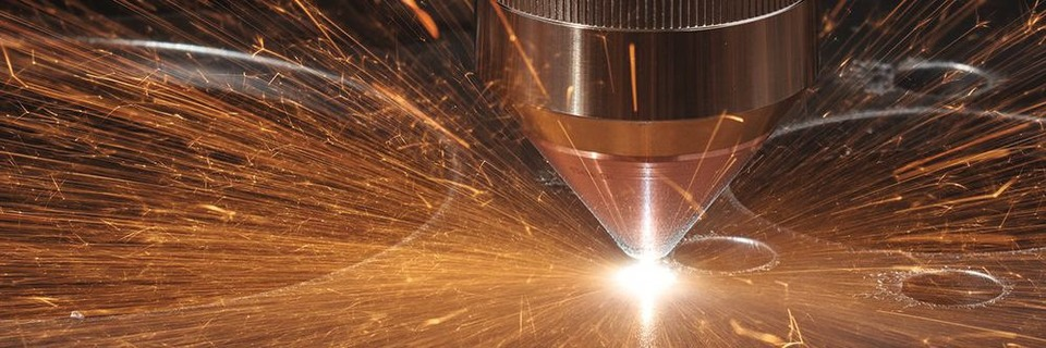Plasma cutting - Function, advantages and disadvantages