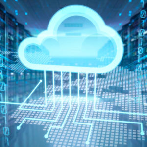 Storage als Teil der Cloud-Strategie