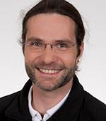 Michael Schröder - ESET
