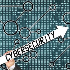 Datierung der Sicherheits-ID