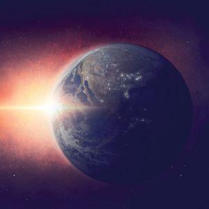 Den-Bausteinen-der-Erde-auf-der-Spur
