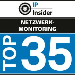 Top 35 Monitoring-Tools