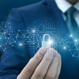 Das beste Tool ist der Datenschutzbeauftragte