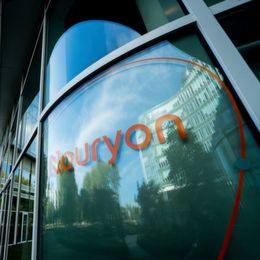 Nouryon Announces New Operations Structure