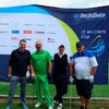 Tech Data AS Technologietag & Charity Golfturnier 2019