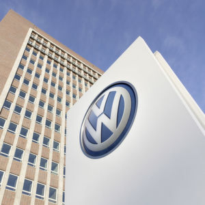 VW beendet Kooperation mit Start-up Aurora