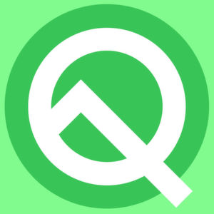 Android Q Beta 4 mit finalen APIs