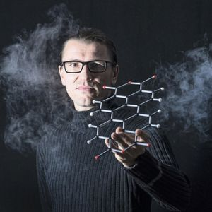 Neue-Technik-erlaubt-die-Bestimmung-elektrischer-Potenziale-einzelner-Atome
