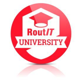 RoutIT: IP-Services aus der Cloud