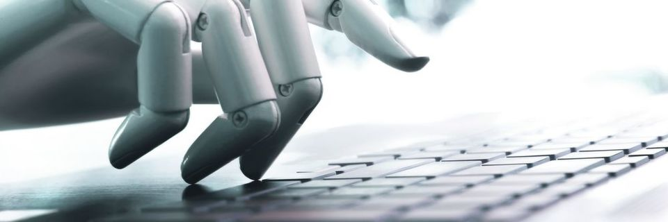 Künstliche Intelligenz wird zum unverzichtbaren Helfer in der IT-Security.