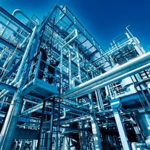 The large-scale Paraxylene plant will help to meet the growing petrochemicals demand, particularly in China.