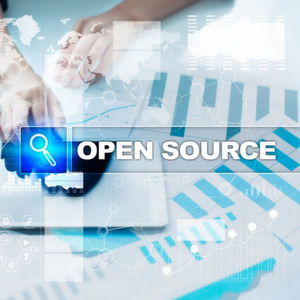 Kein Cloud Computing ohne Open-Source-Software