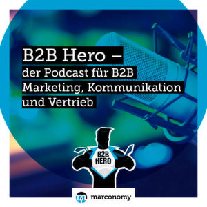 Wie Corporate Podcasts Marketing und Kommunikation unterstützen