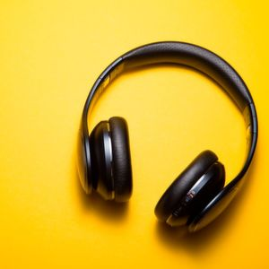 Voice und Podcasts als neue authentische Touchpoints