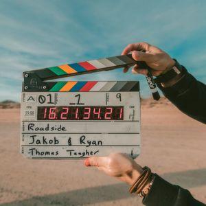 Video Content, der bewegt – wie Würth Videos in die Contentstrategie einbaut
