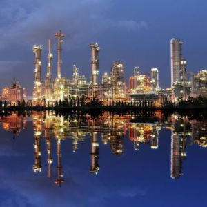 The mega refinery project was anticipated to be commissioned by 2022 however, now the deadline has been pushed to 2025.
