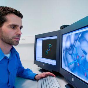 Sanofi Und Google Wollen Datenschätze In Der Gesundheitsforschung Heben