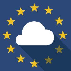 Europas Verwaltungen wollen in die Cloud
