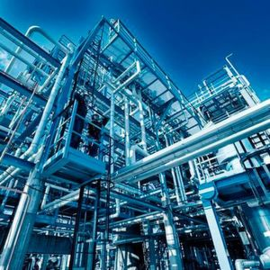 Linde's gasification complex will produce and supply hydrogen and synthesis gas to Exxon Mobil by upgrading the heavy residue feedstock from its new facilities.