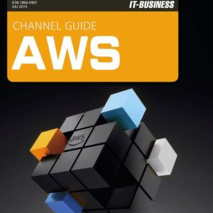 Channel Guide AWS