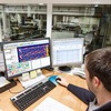 BCAM and Lantek to revolutionise part-nesting calculation in sheet metal cutting