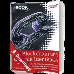 Blockchain und digitale Identitäten