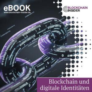 Chancen und Risiken von Blockchain-Lösungen