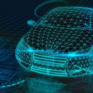 Wie mmWave-Sensoren Schäden an Ihrem Auto verhindern