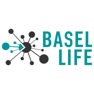 "At Basel Life, a series of workshops and plenary sessions will be detailing the current level status of research, discoveries and computational methods on ""Big Data in Molecular Medicine""."